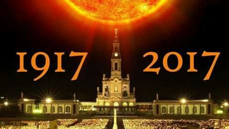 In 2017 we will honor and celebrate 100 years of the apparitions of the Blessed Virgin Mary to three shepherd children in Fatima, Portugal. Pray for us Blessed Francisco and Jacinta Marto and Sister Lucia dos Santos!