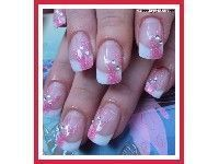 gel nail designs for summer pictures photos video pictures 10