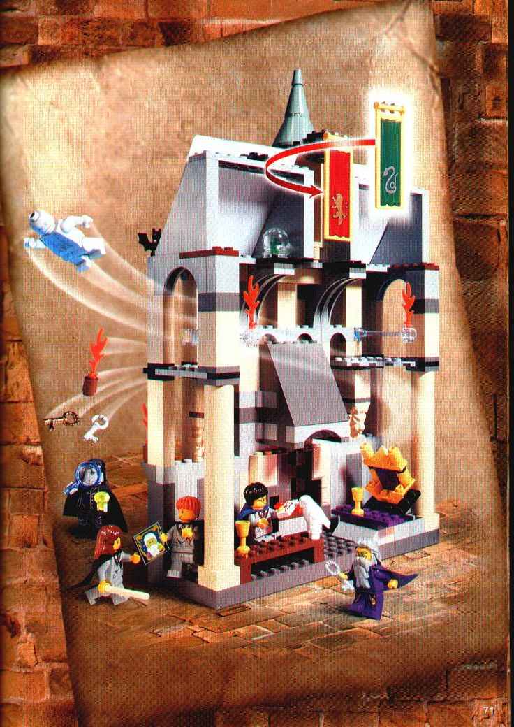179 Best Legos Images On Pinterest Lego Instructions Legos And
