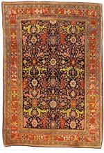 Persian Rugs Oriental Carpets Iranian Rugs Handmade Persian Rugs #persian #rug,buy #persian #rugs,oriental #rug,oriental #rugs,area #rug,area #rugs,authentic #persian #rug,buy #handmade #persian #rug,iranian #rugs,free #shipping,mouse #pad,real #persian #rugs,antique #rugs,iranian #rug, #handmade #kilim,antique #rug #wholesalers,persian #carpets,oriental #carpet,rug #repair,rug #wash,oriental #rugs #cleaning,63ca9fe3633c8637023e…