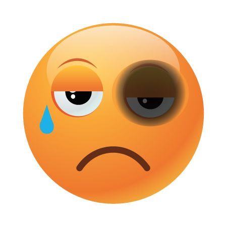 17 Best images about emoji sad and hurt on Pinterest | Need sleep ...