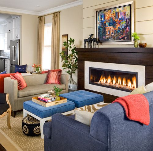 17 Best Images About Casa 2 0 Living Spaces On Pinterest
