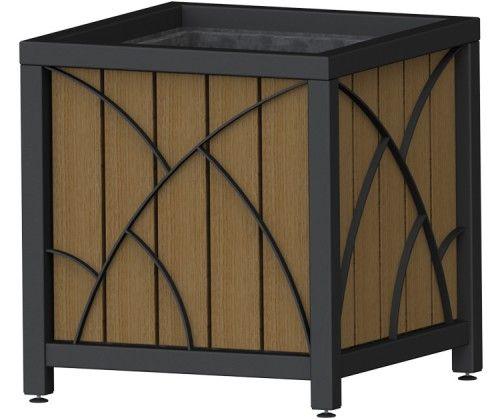 les 10 meilleures images du tableau bac orangerie sur pinterest mobilier urbain bac et contre. Black Bedroom Furniture Sets. Home Design Ideas
