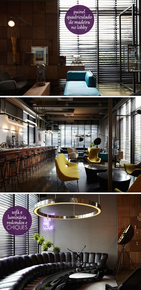 75 best images about Interiors  Bar Ideas  Residential on