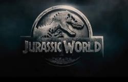 Jurassic World, Watch Official Trailer from Universal Pictures - Twenty-two years after the events of Jurassic Park, Isla Nublar now features a fully functioning dinosaur theme park. Release Date: June 12, 2015 (3D/2D theaters and IMAX).
