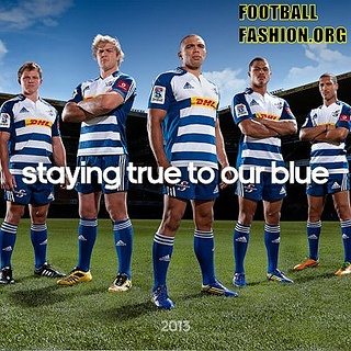 stormers-2013-rugby-jersey (5) by Football Fashion, via Flickr