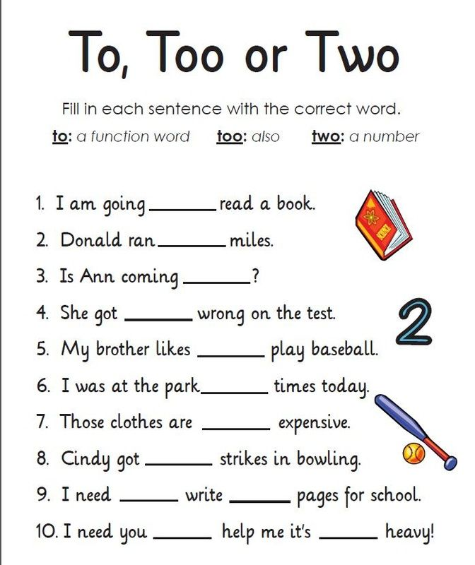 Worksheets Esl Worksheets Elementary 62 best images about teaching english in china on pinterest a great worksheet for reviewing those pesky twos your esl classroom teaching