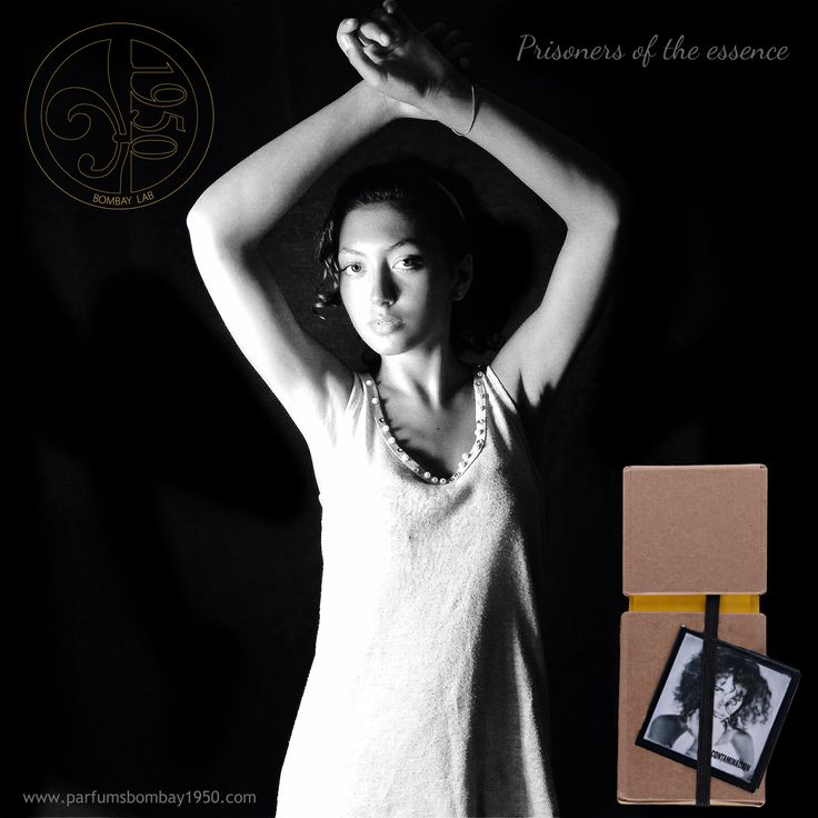 """Brand: Parfums Bombay 1950  Fotografo: iPhotox   """"Be scented"""" Campaign 2015  Produzione: www.officinacreativa.us #parfums #bescented #parfumsbombay1950 #adv"""