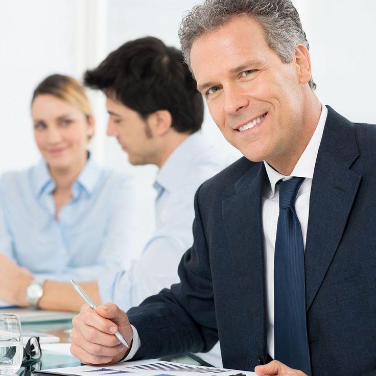 Team Leading Manager (m/w) Audit / Wirtschaftsprüfung  Herausragende Chance für verantwortungsbewusste Persönlichkeit: Als Wirtschaftsprüfer sind Sie für die Bearbeitung der Ihnen übertragenen Mandate und die tägliche Kommunikation mit den Mandanten zuständig!