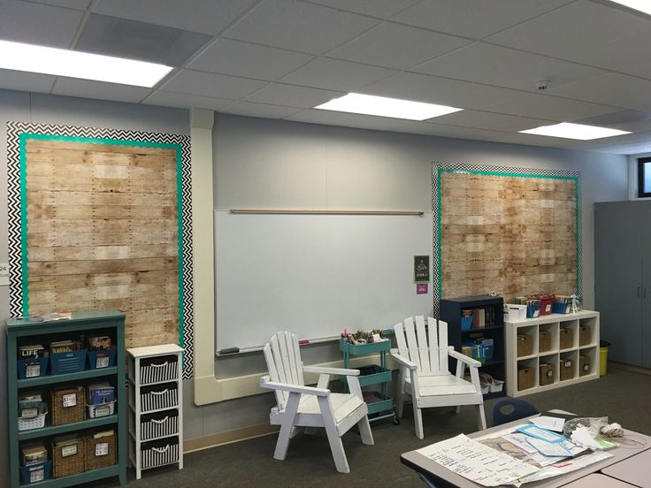 Classroom Decorating Fixer Upper Style ~ The best nautical bulletin boards ideas on pinterest
