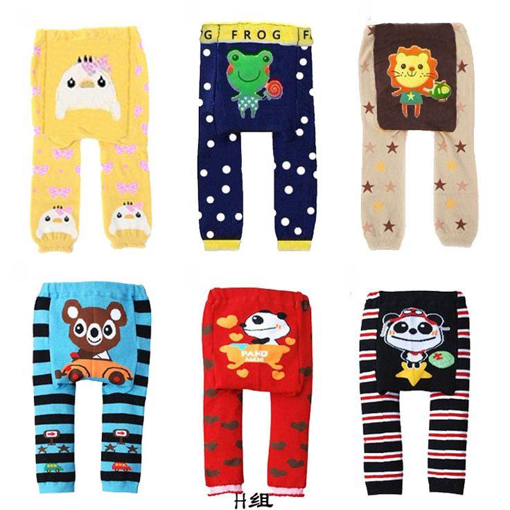 Детские Брюки Детские Брюки Детские Леггинсы Девушки Ноги Теплые Колготки Мальчиков Брюки детская одежда девушки