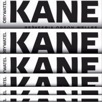 Po śmierci magnata prasowego i milionera, Charlesa Fostera Kane'a, reporterzy próbują odkryć znaczenie jego ostatnich słów.