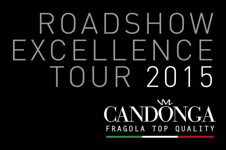 """La fragola Candonga è """"premiun partner"""" di Viaggiatore Gourmet. Partenership all'insegna del gusto: prima il feeling e poi il viaggio nei ristoranti depositari delle eccellenze enogastronomiche italiane. #strawberry #viaggiatore_gourmet #fragola_candonga #Claudio_Sacco #chef"""