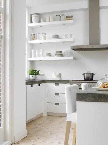 Cuisine Ikea Avis sur Pinterest  Caisson cuisine ikea, Installation