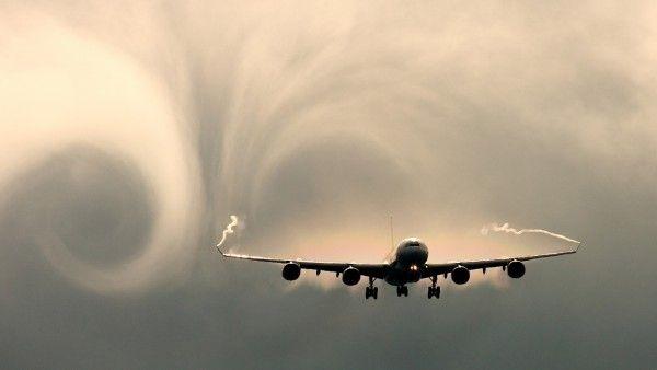 Aircraft (2560x1440) Wallpaper - Desktop Wallpapers HD Free Backgrounds