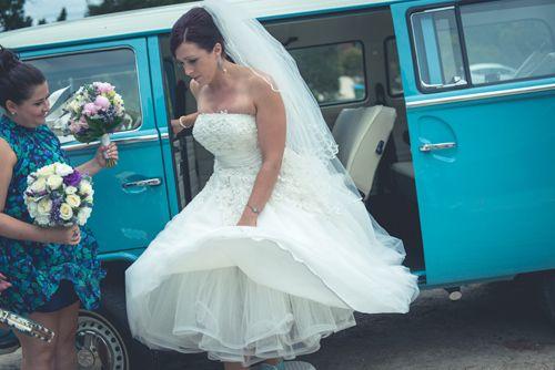 Celia-John-Nov-2013-kombi-wedding #kombilove #wedding #Melbourne