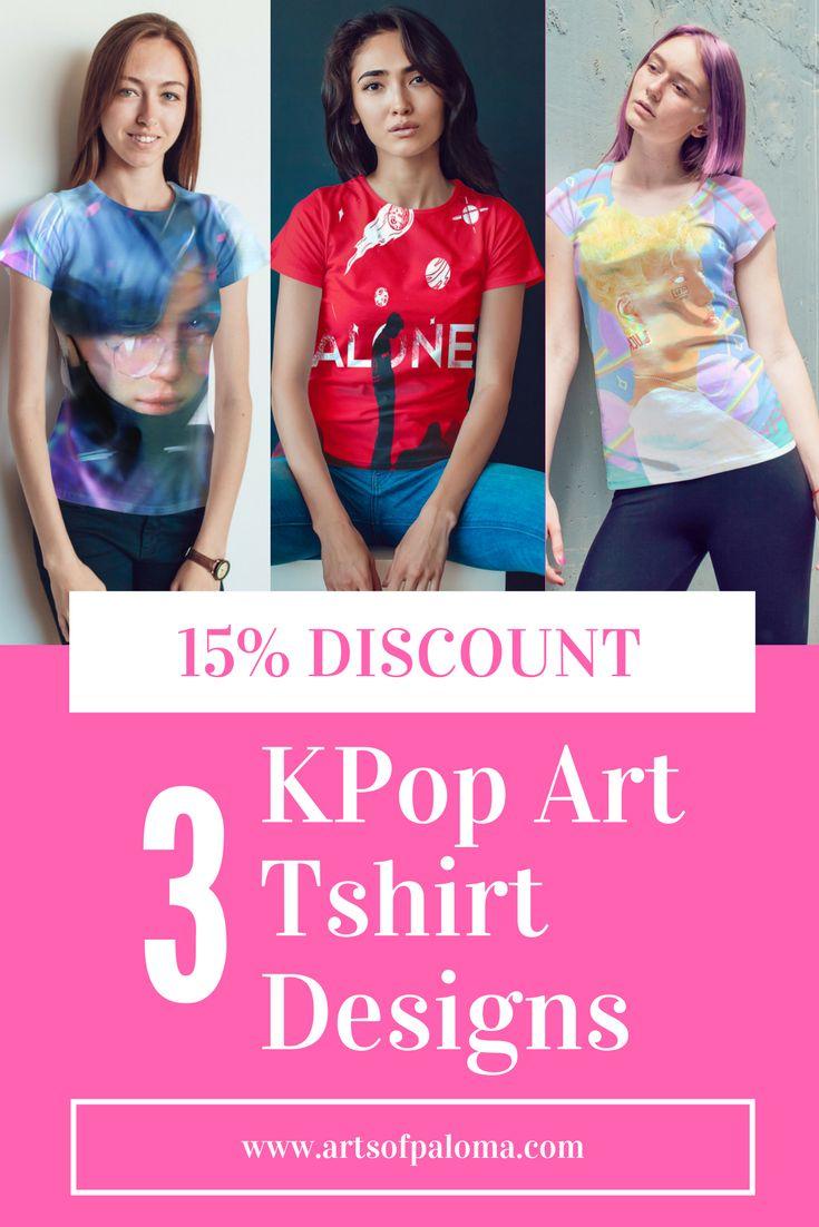 This is a KPop Art by artsofpaloma.com. #KPopIllustrations. #KPopart #KPopMerchandising #KPopShirts #KPopfashion #KPopfanarts and #KPopIllustrations #Shinee #Taemin #Digitalarts #DigitalIllustrations for your Original characters or for #fanart