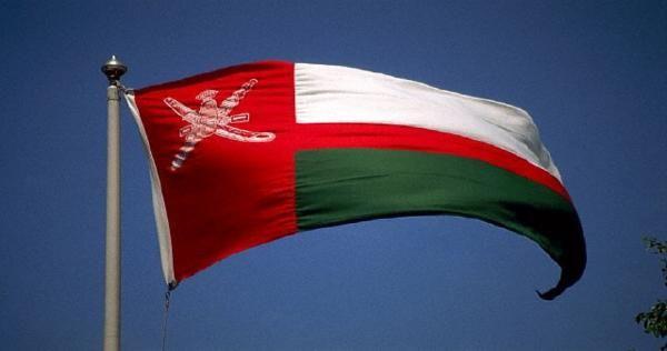 بعد قرار السلطان هيثم بن طارق بإبعاد الأجانب خبر جديد صادم للوافدين في سلطنة عمان Sultanate Of Oman Omani Flag National Flag