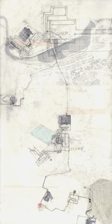 Architecture Sketch Blog | davidforsyth: neo-constructivist: (via SHARED...