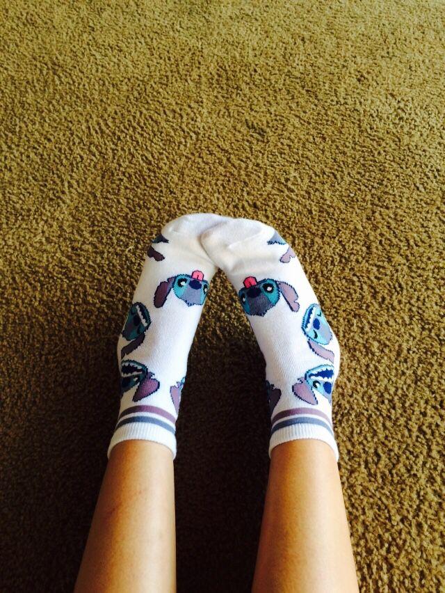 Best socks ever