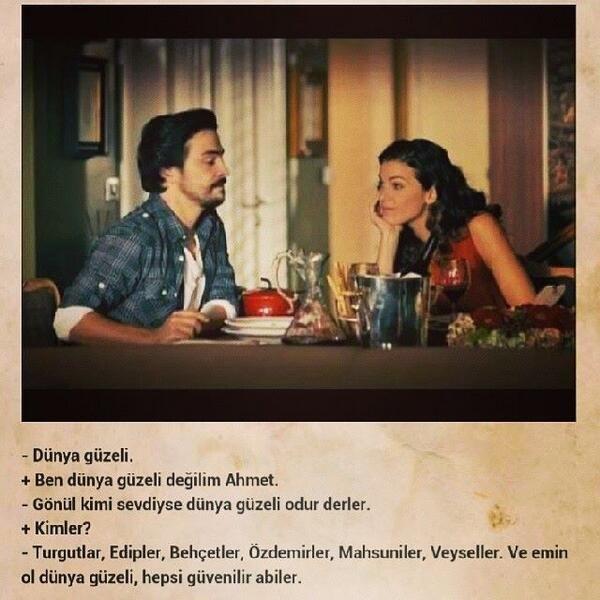 Tuğçe Erkol (@ErkolTugce)   Twitter