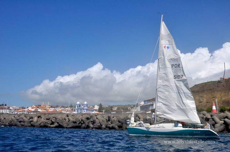 #azzorre #terceira #portugal #azores #terceiraisland #lillyslifestyle #travel https://lillyslifestyle.com