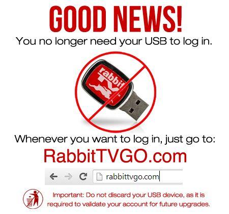 rabbittvgo com to login