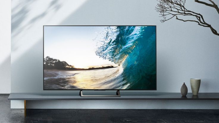 Best 55-inch 4K TVs of 2017: the best medium-sized screens for any budget http://www.techradar.com/news/television/tv/10-best-50-inch-tvs-in-the-world-today-902184?utm_campaign=crowdfire&utm_content=crowdfire&utm_medium=social&utm_source=pinterest