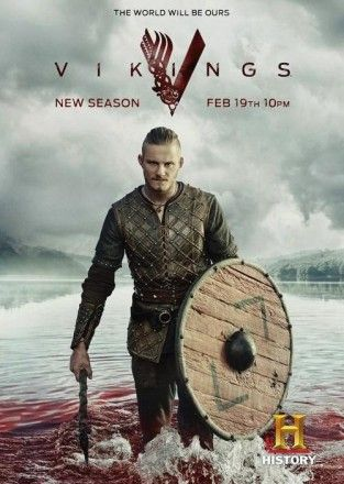 The 25 Best Vikings Temporada 3 Online Ideas On Pinterest Cabello De Ragnar Lothbrok
