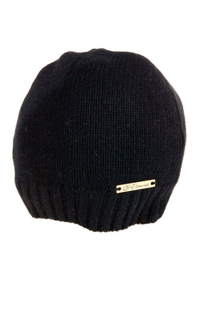wholesale dealer 4cc3f ede63 Zuelements Woman Cap Shop the best selection of designer caps and hats on  sale, online  www.mylondress.com