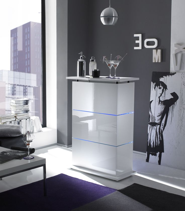 ber ideen zu hausbar auf pinterest k chenschr nke bar und hausbars. Black Bedroom Furniture Sets. Home Design Ideas