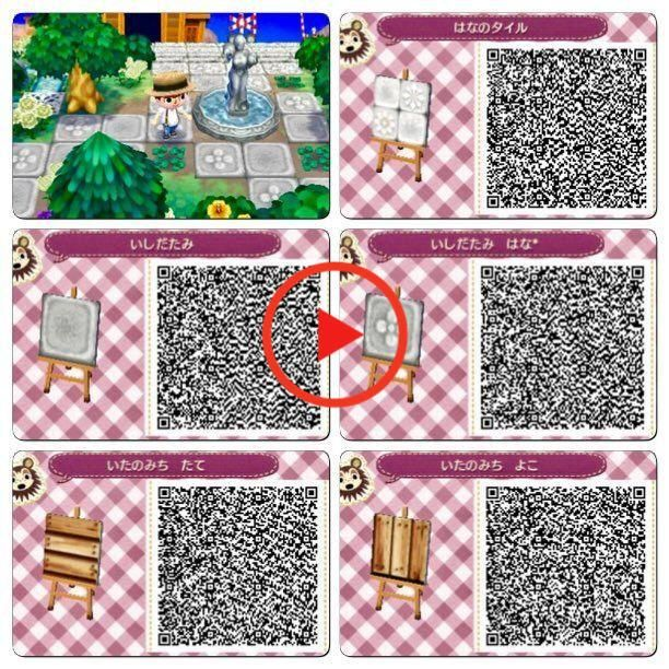 Pin on animal crossing 3ds
