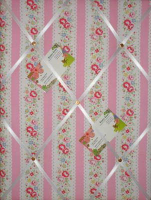 Best Fabric Notice Boards Images On   Bulletin Boards