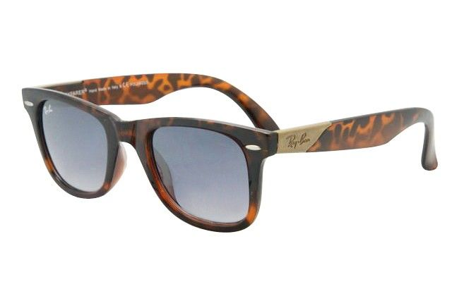 Ray Ban RB4195 sunglasses camo / gray lens - Up to 86% off Ray ban sunglasses for sale online, Global express delivery and FREE returns on all orders. #rayban #sunglasses #cheapraybansunglasses #mensunglasses #womensunglasses #fakeraybansunglasses