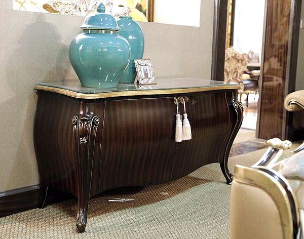 Italian Furniture  Modern U0026 Classic Design Italian Bedroom Furniture Set