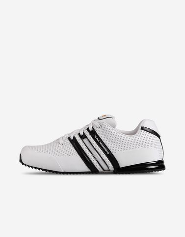 Check out the Y 3 Sprint Classic II Sneakers for Men and order today on the  official Adidas online store.
