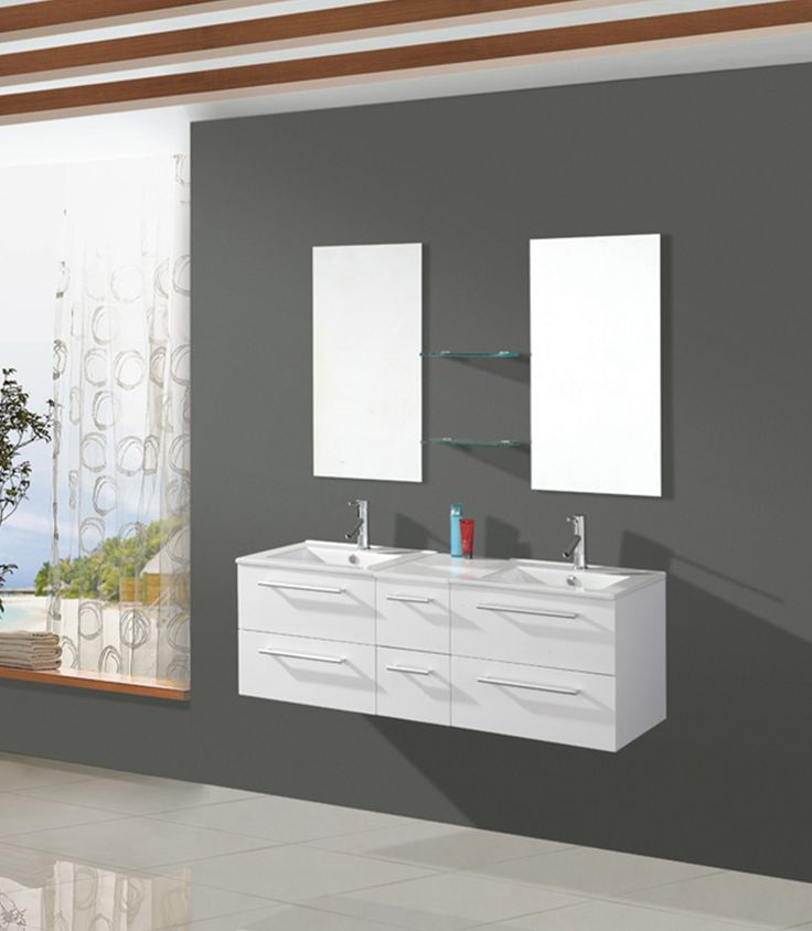 enjoyable latest colors for bathrooms. 125 best House stuff images on Pinterest  Arquitetura External cladding and Cement