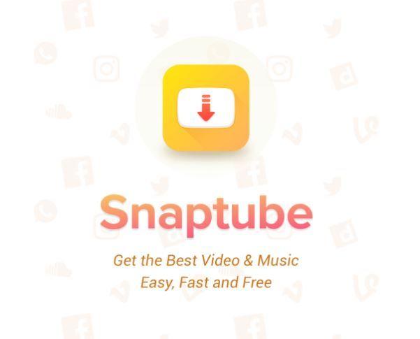 Snaptube Install Snaptube Install Download Free Snaptube Install Download Free Full Version Snaptube Install App S Download Wallpapers For Pc Cool Gifs App