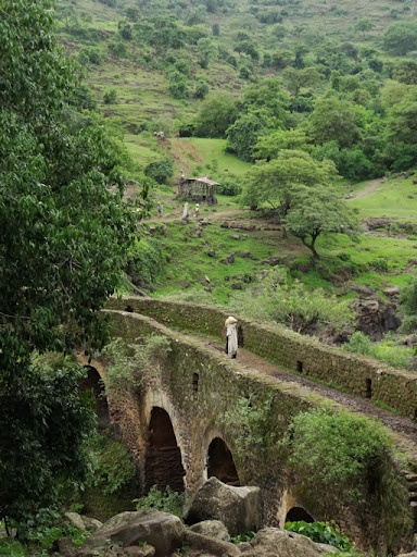Choosing Happiness: Ethiopia -Bahir Dar | Africa! With Oasis overland. | Pinterest | Ethiopia, Africa and Beautiful places