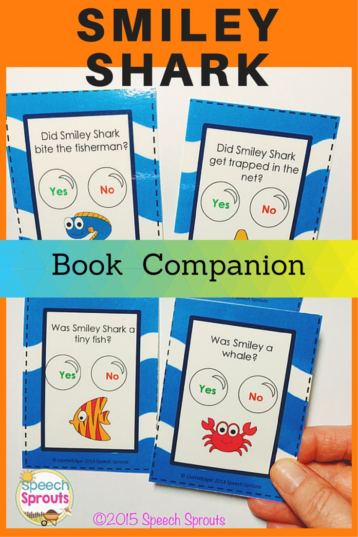 Learn About Sharks with Free Printables! - ThoughtCo