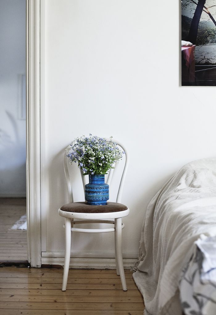 spring spring spring! come in! http://www.lily.fi/blogit/suvi-sur-le-vif/kind-blue