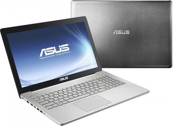 Lekki laptop -> http://digitalpc.pl/lekki-laptop/