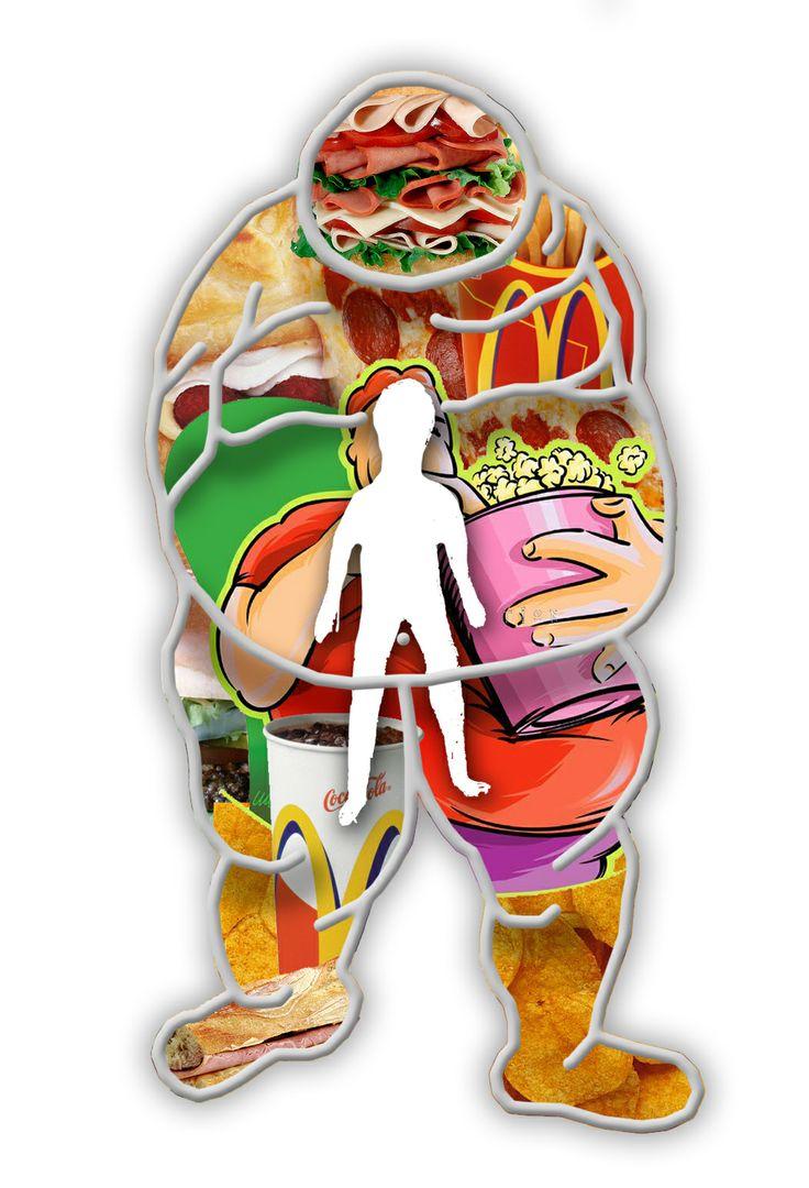 el vinagre sube el acido urico tengo acido urico puedo comer palomitas para bajar acido urico forma natural