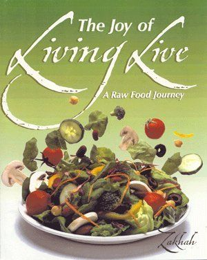 117 best raw vegan cook books helpful guide books images on the joy of living live a raw food journey customer reviews this book provided some forumfinder Images