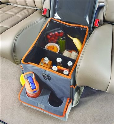 the 25 best car seat cooler ideas on pinterest baby development chart car seat pad and. Black Bedroom Furniture Sets. Home Design Ideas