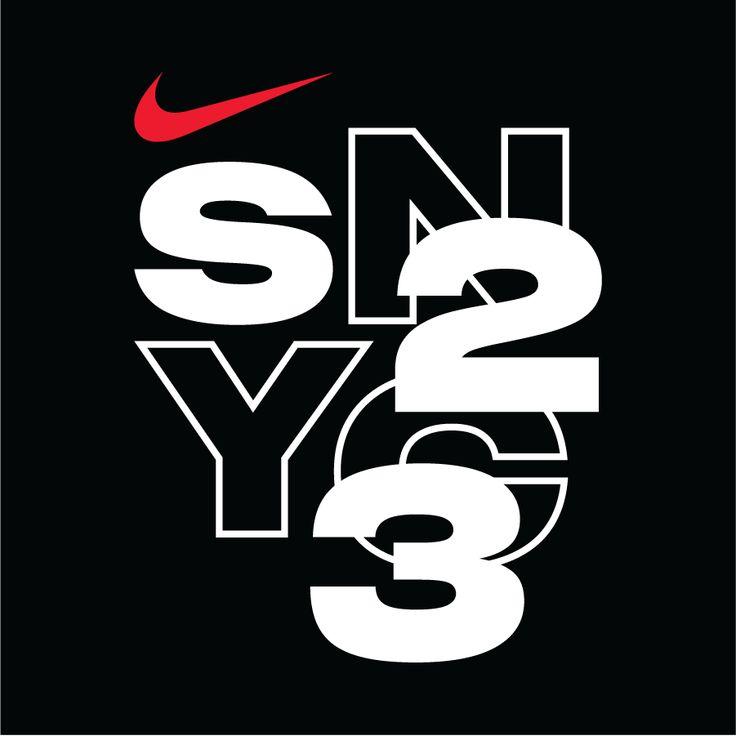 s23NYC