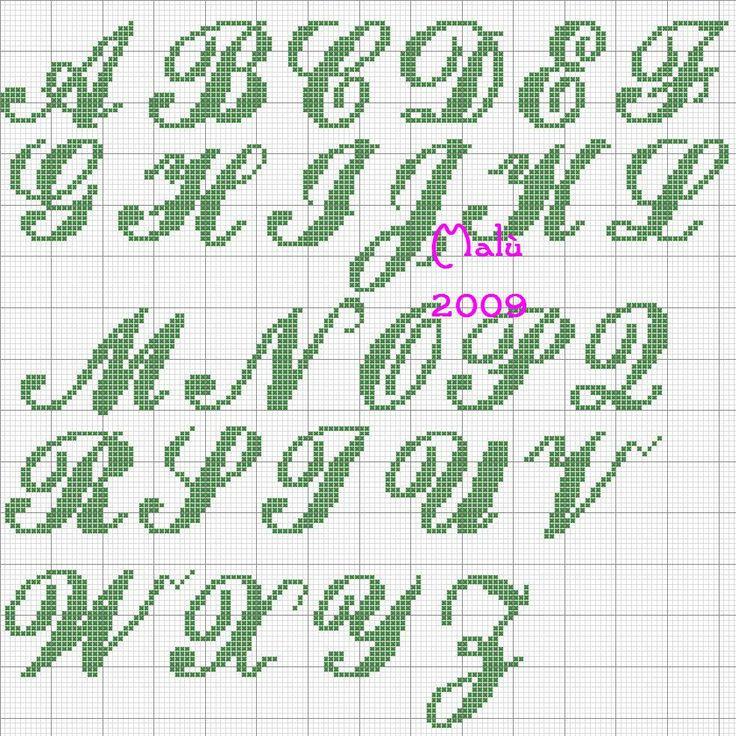 arenski normal font