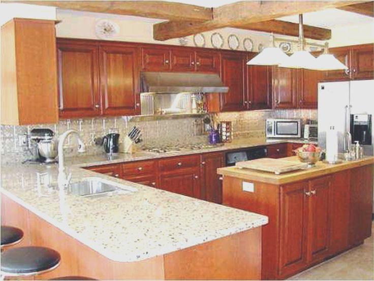 kitchen cabinets in lowes best 25 lowes kitchen cabinets ideas on 6136