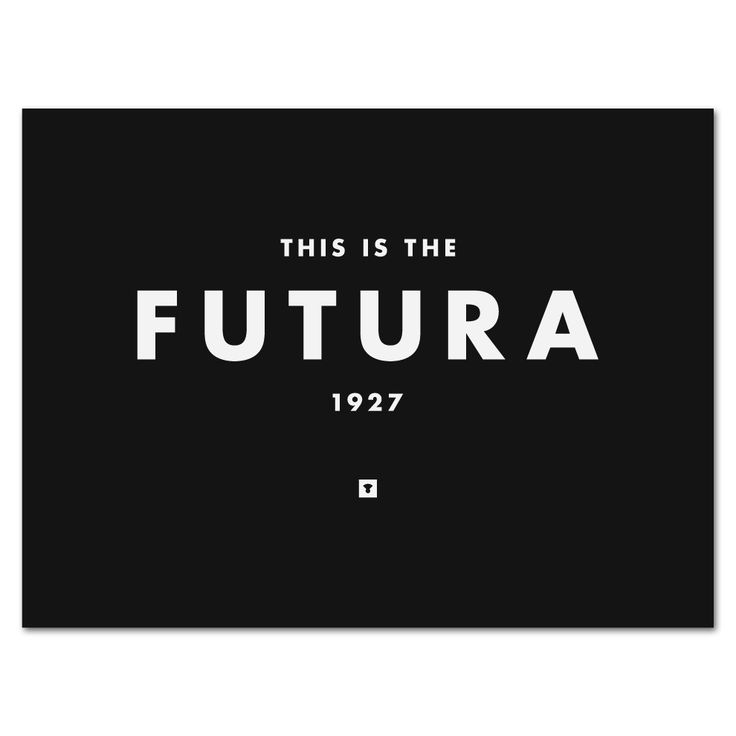 Futura Print - Hand Screen Printed by Medium Control Goods. Read more: http://goods.mediumcontrol.com/product/futura-1927-hand-silkscreen-poster-25-x-19-limited-edition: Graphic Design, Futura Screenprint, Hands, Poster, Futura Print, Typography