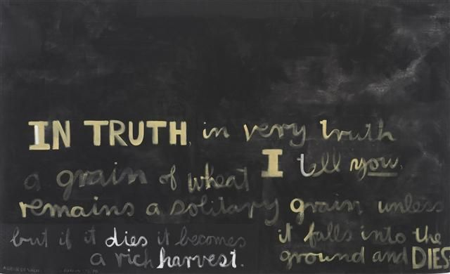 Google Image Result for http://collections.tepapa.govt.nz/db_images/A.grain.of.wheat.McCahon.Colin.jpg%3Firn%3D55596%26width%3D640%26height%3D640